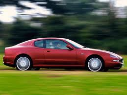 maserati 2000 index of wp content uploads photo gallery maserati 3200 gt