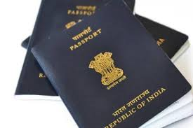 govt issues new rules for passport application pragativadi