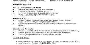 civil engineer resume sample environment resume example resume