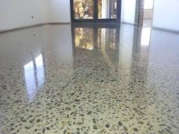indoor concrete floor cost interior painting techniques laferida