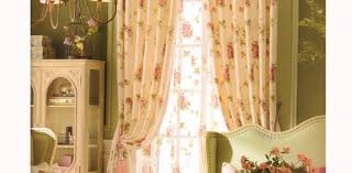 Nursery Curtains Blackout by Curtains Pink Room Darkening Curtains Appealing Pink Bedroom