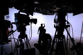 Videographer Los Angeles Who We Are Hd Videography Hd Los Angeles Camera Crews Corporate