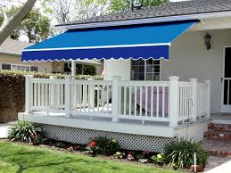 House Awnings Ireland Evans Awning Co Providing Custom Awnings And Alumawood Patio Covers