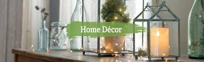home decor nature inspired home decor gardeners com