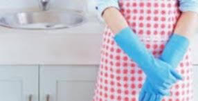 nettoyer cuisine nettoyage meubles cuisine tout pratique