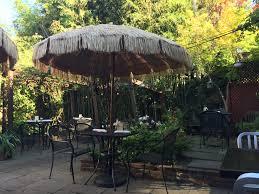 patio heaters rentals private parties liv2eat liv2eat
