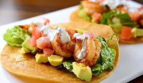 x cuisine 10 must try foods in baja california