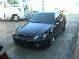 honda civic si 99 net0 si 1999 honda civic specs photos modification info at cardomain