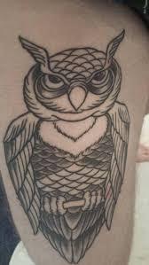 45 best tats images on pinterest tattoo ideas animal tattoos