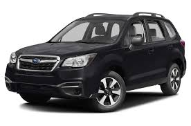 subaru forester 2016 green ideal subaru forester review for autocars decoration plans with