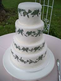maples wedding cakes nashville tennessee couture baker october 2009