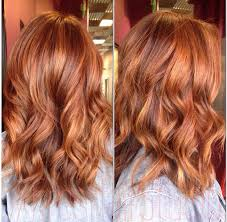 golden apricot hair color sunkissed apricot balayage freshairspiration pinterest