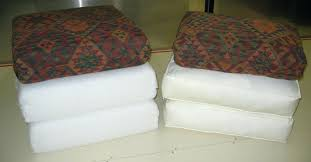 firm sofa cushion replacements replacement foam for sofa cushions new replacement foam for sofa and