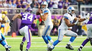 2017 Nfl Schedule Release by Nfl Schedule Release Lions Prez Says Sked Release On Thurs Si Com