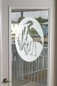 Unique Front Doors Front Door With Round Window Btca Info Examples Doors Designs