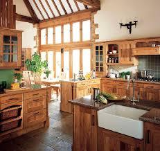 modern country kitchen decorating ideas modern country kitchen decorating ideas video and photos