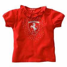 my first halloween onesies baby u0027s clothing and accessories ferrari store