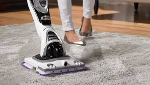 shark sonic duo carpet and floor cleaner review