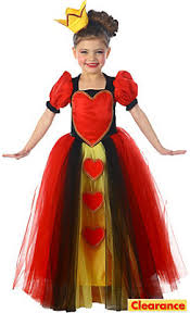 Princess Halloween Costumes Kids U0027s Clearance Halloween Costumes Party