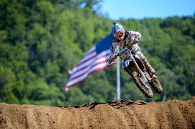 first motocross race post race update 7 18 2015 spring creek national millville