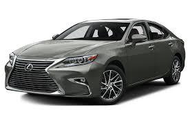 lexus sc430 used car review lexus car reviews u0026 ratings