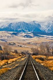 montana 807 best montana images on pinterest big sky country helena