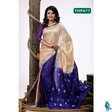 bangladesh saree tangail silk saree price in bangladesh ট ঙ গ ইল