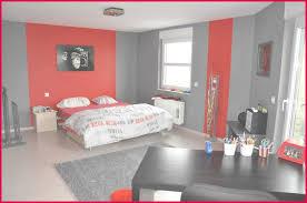 chambre garcon but beau chambre garcon moderne collection avec chambre garcon but bleu