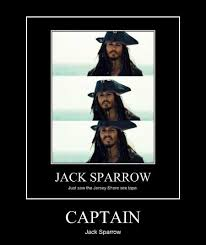 Jack Sparrow Memes - memebase jack sparrow all your memes in our base funny memes