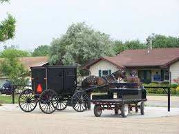 23 best amish country images on pinterest amish country