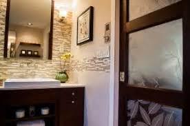 Asian Bathroom Design Ideas Interior Design Ideas Chinese - Asian bathroom design