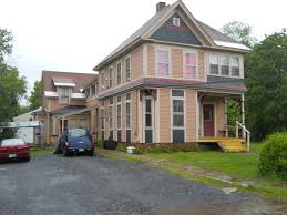 claremont new hampshire multi family homes for sale with 3
