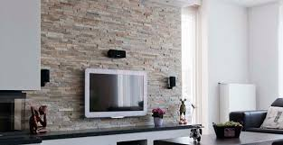 Kitchen Wall Stone Tiles - wall decoration tiles decorative wall tiles for living room tvcinc