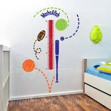 Sports Decals For Kids Rooms by Whimsical Islamic Designs For Child In Modern Arabic Wall Art