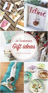 31 best images about christmas crafts on pinterest homemade