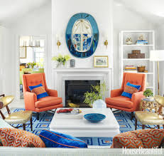blue living room decorating ideas fionaandersenphotography com