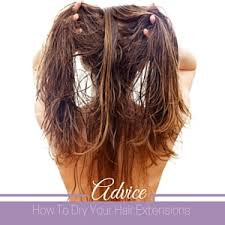 micro rings hair extensions how to your hair extensions guides simplyhair