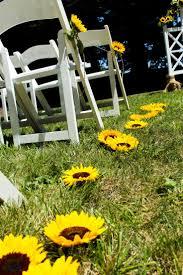 best 25 informal wedding receptions ideas on pinterest informal