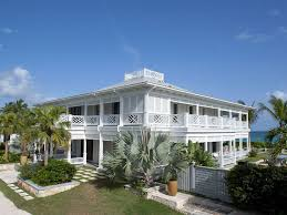 10 bedroom beach vacation rentals myrtle houses in florida house