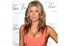 hairstyle for sagging jawline 15 celebrity hairstyles to slim down your fat face