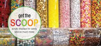candy containers for favors dispensers candy jars gift favor containers all candy containers