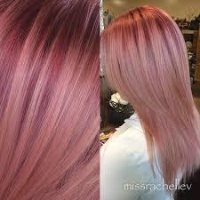 redken strawberry blonde hair color formulas e52b73f20ab34a346d1463a006ff41f8 jpg 612 612 hair diy