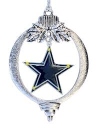 dallas cowboys christmas lights cowboys christmas lights dallas cowboys christmas lights cowboy