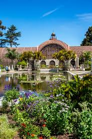 Balboa Park Map San Diego by 25 Reasons Why You Need To Visit Balboa Park San Diego