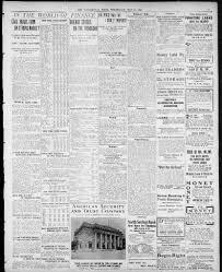 bureau ing ierie the washington times washington d c 1902 1939 may 23 1906