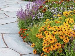 roll out flower garden roll out flower garden image outdoor waco easy and roll