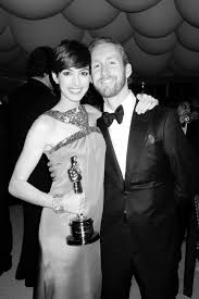 Anne Hathaway Vanity Fair Vanity Fair After Party Photos By Terry Richardson