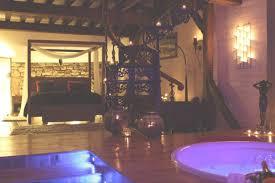 chambre luxe avec nuit spa privatif belgique indogate chambre luxe avec