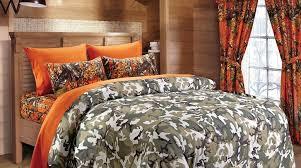 Bedroom Ideas With Grey Bedding Bedding Set Orange And Teal Bedroom Ideas Awesome Orange And