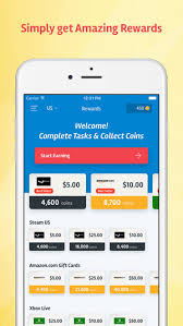 gift cards app pocketflip gift cards for apps rewards on the app store